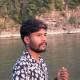 Kamal Bahadur Pariyar