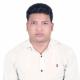 Surendra Pariyar