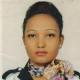 Sanita Deula