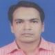 Gopal Biraji NEPALI