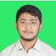Bivek Shrestha