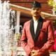 Yogesh Bahadur Singh