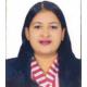 Kumari Hira Joshi