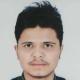 anish bhattarai