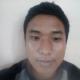 Avishek Titung