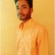 Ganesh Kumar Gupta