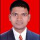 Saroj Kumar Mahato