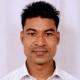 Indra Kamal Shrestha